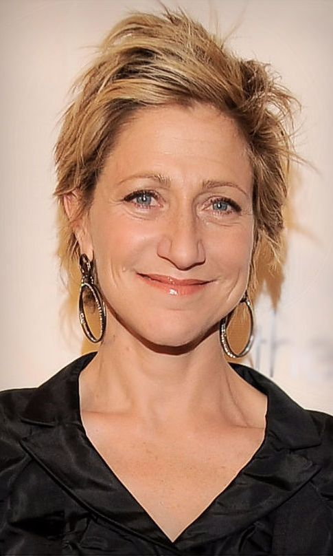 <h2>Edie Falco</h2>