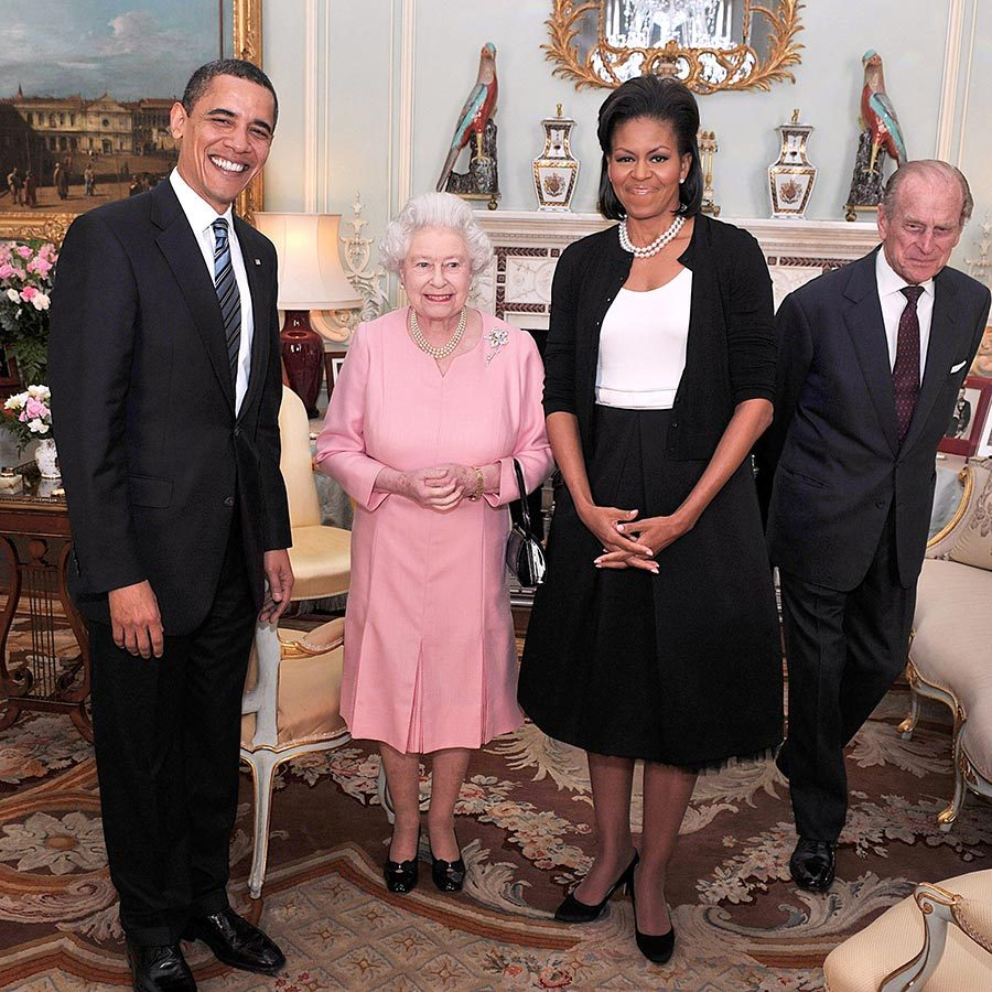 <h2>Barack Obama</h2>