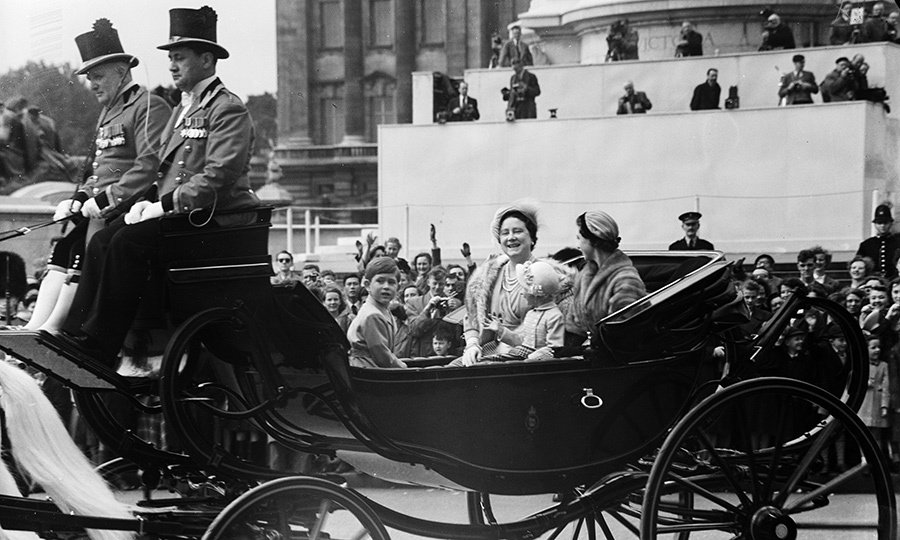 <h2>Prince Charles</h2>