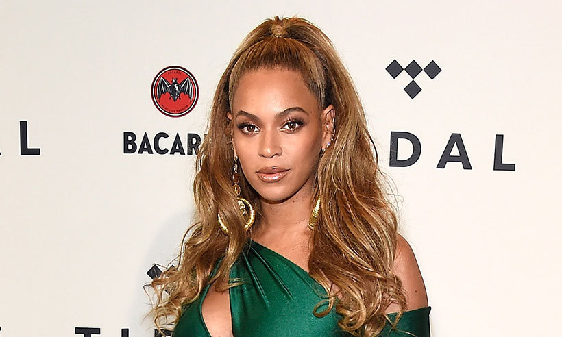 <h2>No. 51 (tie): Beyoncé</h2>