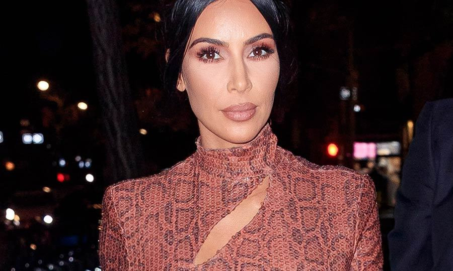<h2>No. 57: Kim Kardashian</h2>