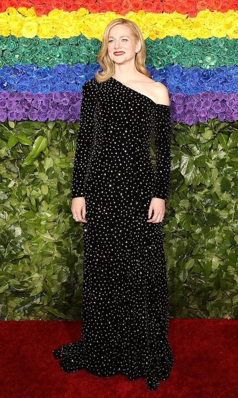 "<a href=""/tags/0/laura-linney""><strong>Laura Linney</strong></a>