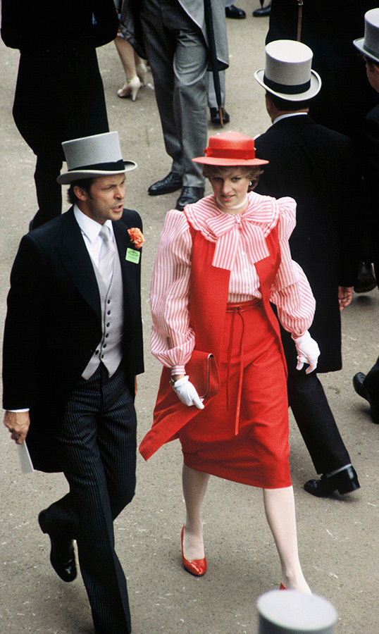<h2>1981</h2>