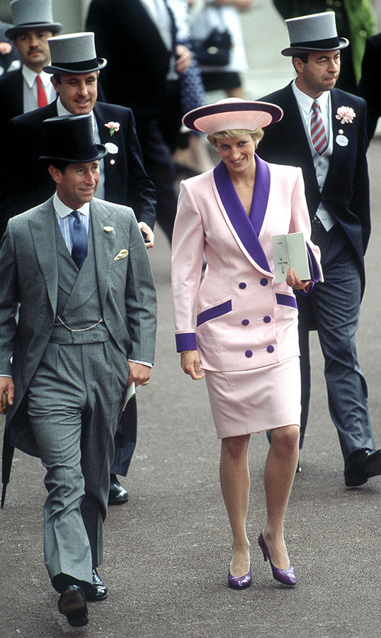 <h2>1990</h2>