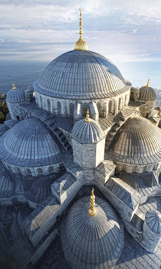 <h2>Explore</h2>