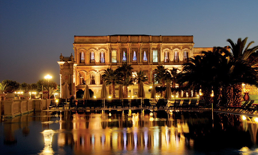 <h2>Stay</h2>