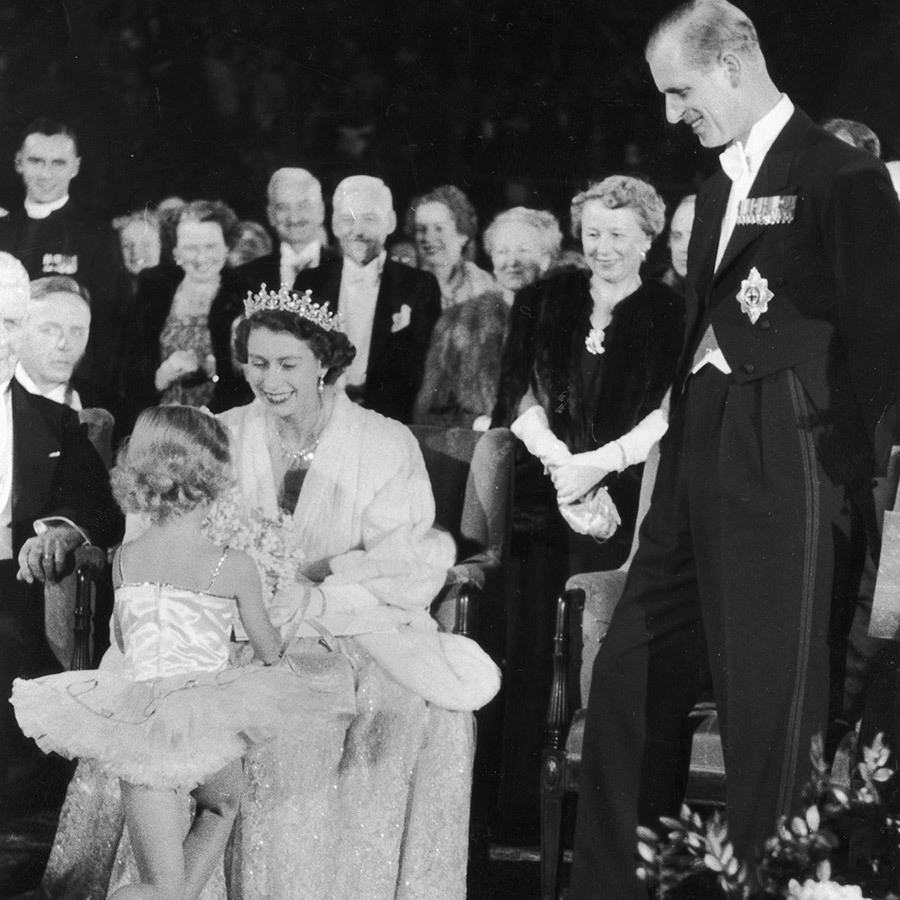 <h2>MANITOBA</h2>