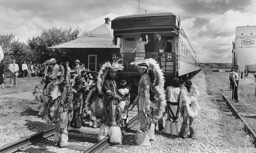 <h2>SASKATCHEWAN</h2>