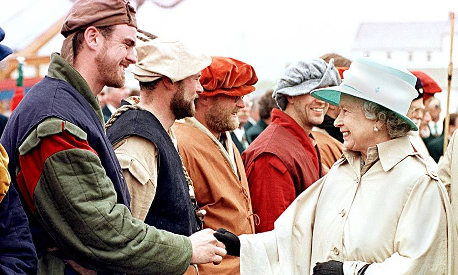 <H2>NEWFOUNDLAND & LABRADOR</h2>