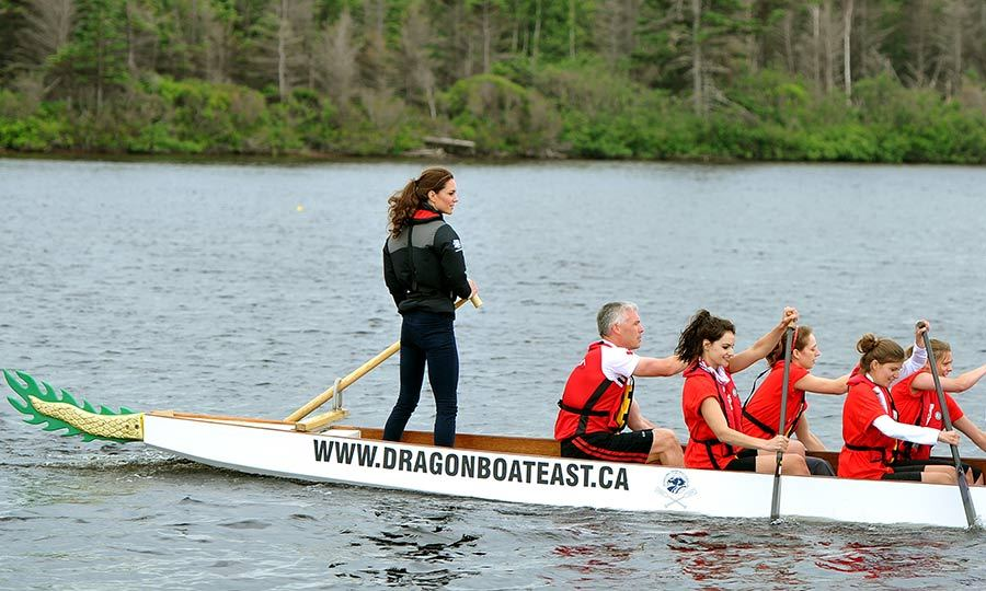 <h2>PRINCE EDWARD ISLAND</h2>