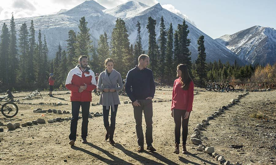 <h2>YUKON</h2>