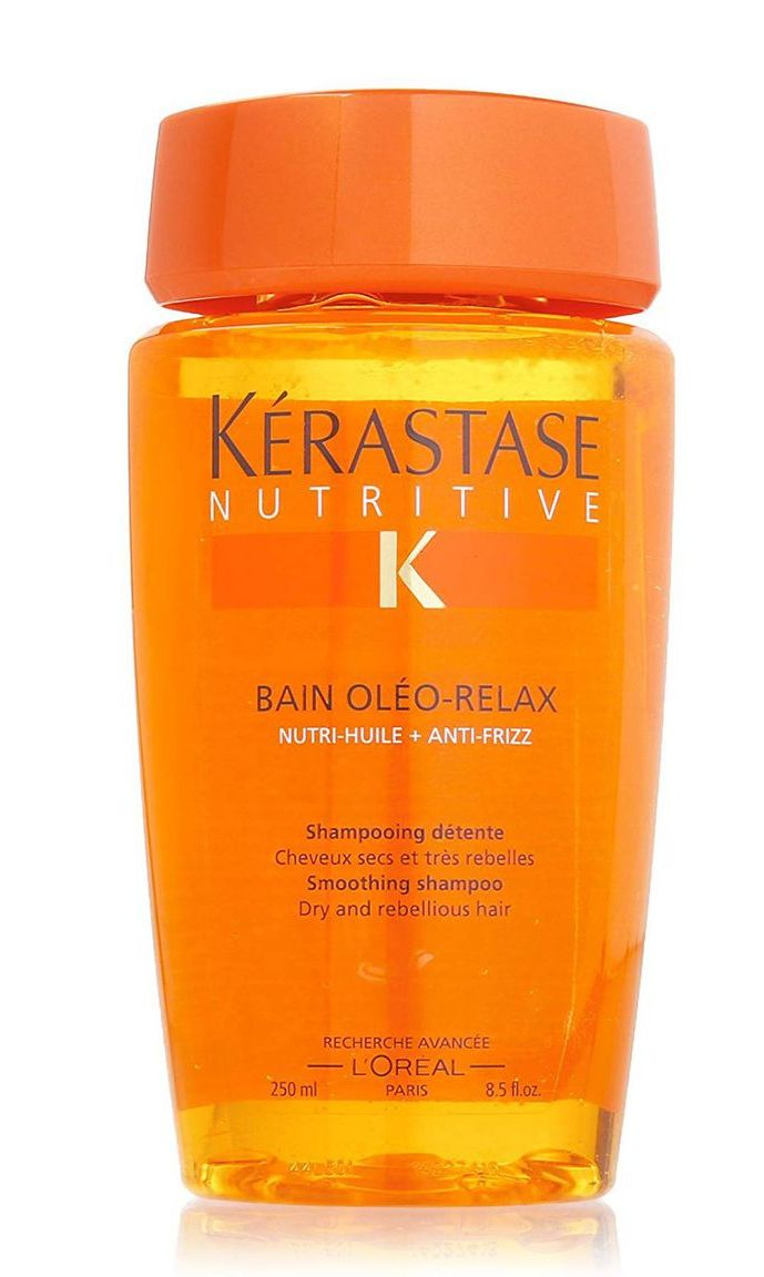 <h2>Kérastase Bain Oleo Relax Shampoo</h2>
