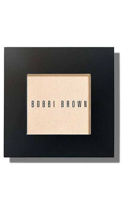 <h2>Bobbi Brown Eye Shadow</h2>