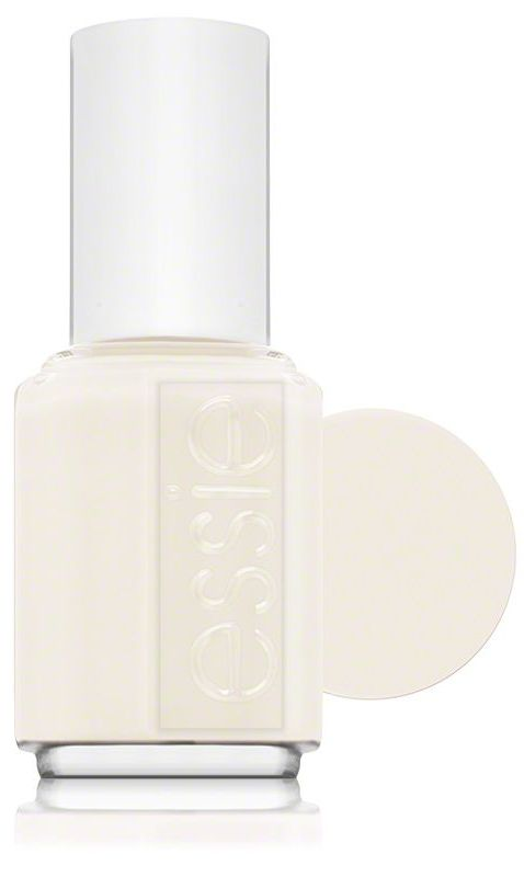 <h2>Essie Nail Polish</h2>