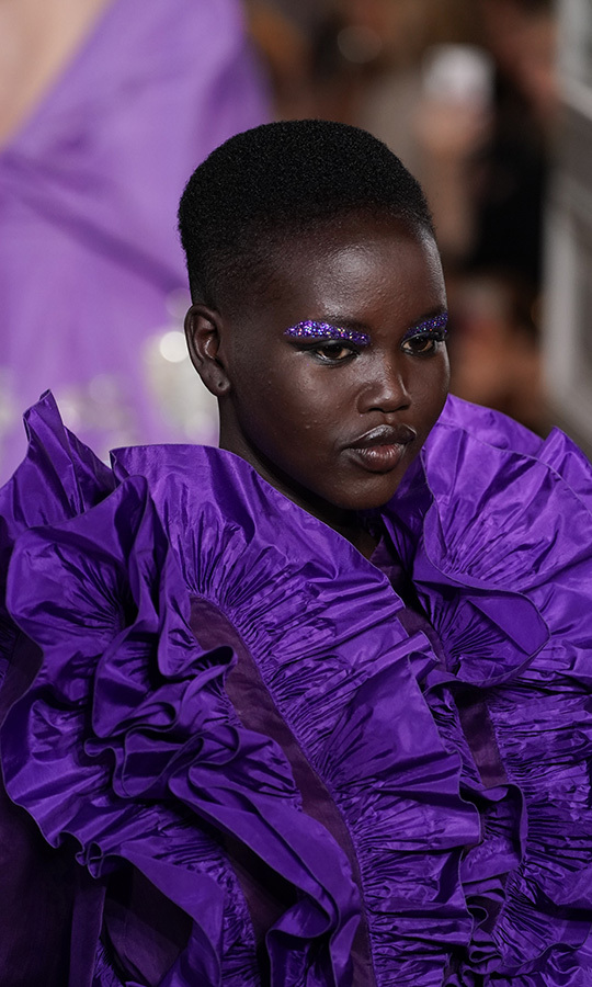 <h2>Adut Akech</h2>