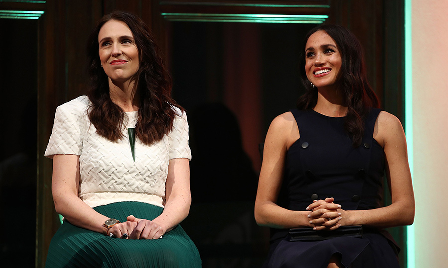 <h2>Jacinda Ardern</h2>