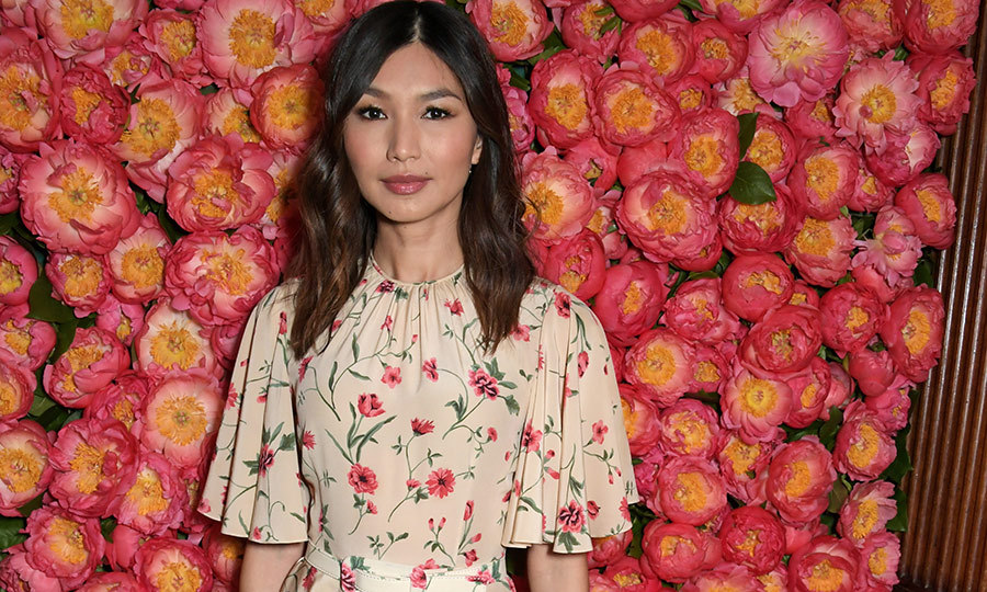 <h2>Gemma Chan</h2>