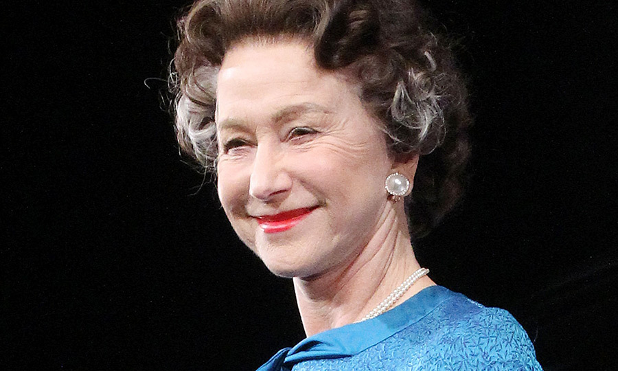 Could Helen Mirren play the Queen again? Here's how it could happen with 'The Crown'