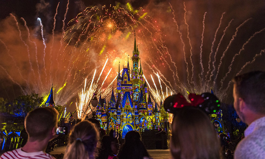 <h2>Fantasy Land</h2>