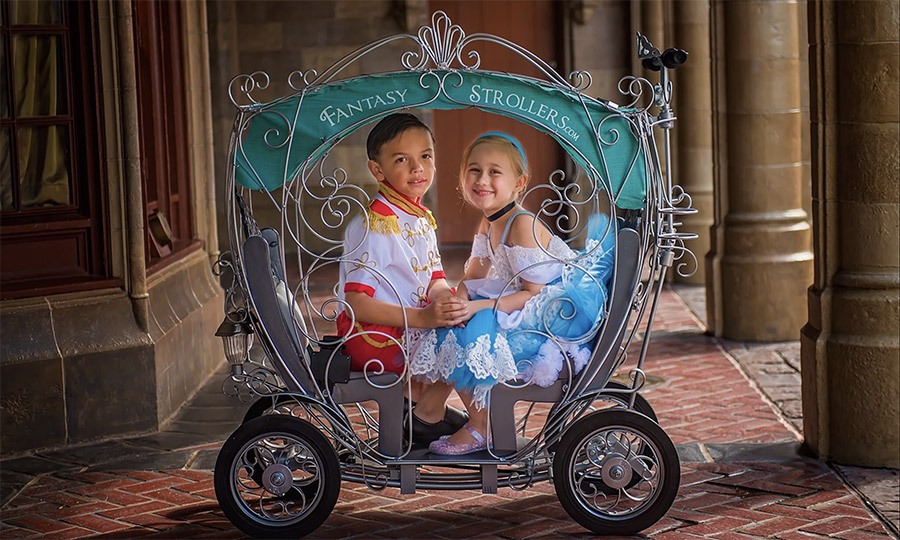 <h2>Sweet Ride</h2>