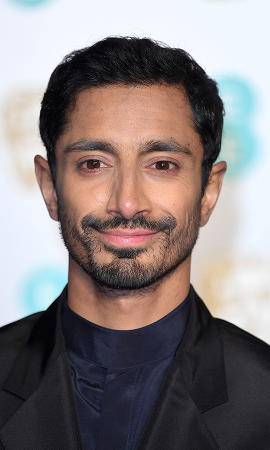 <h2>Riz Ahmed</h2>