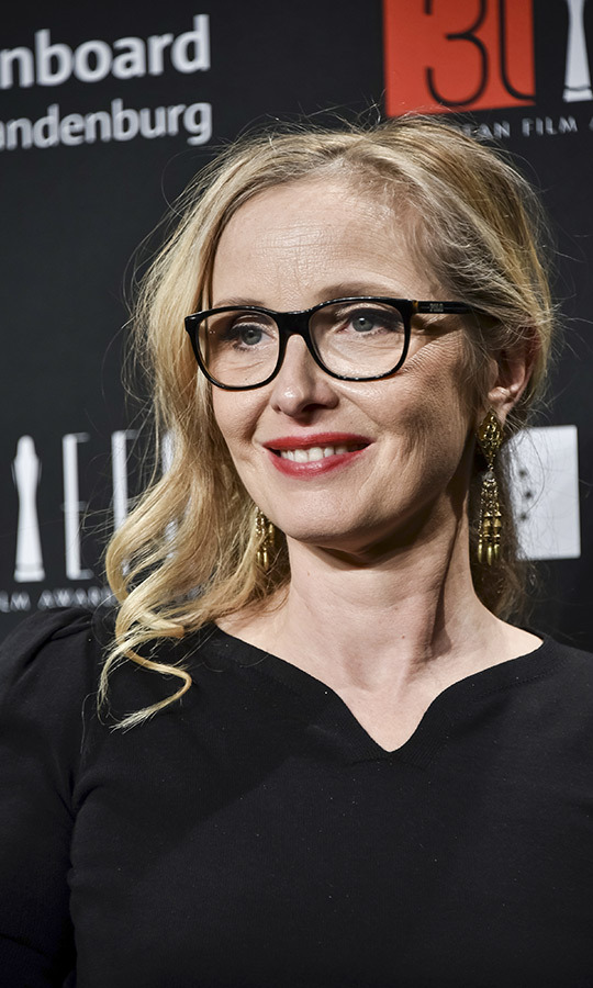 <h2>Julie Delpy</h2>