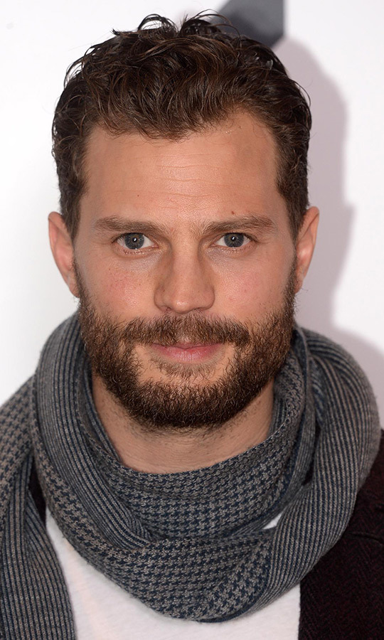 <h2>Jamie Dornan</h2>