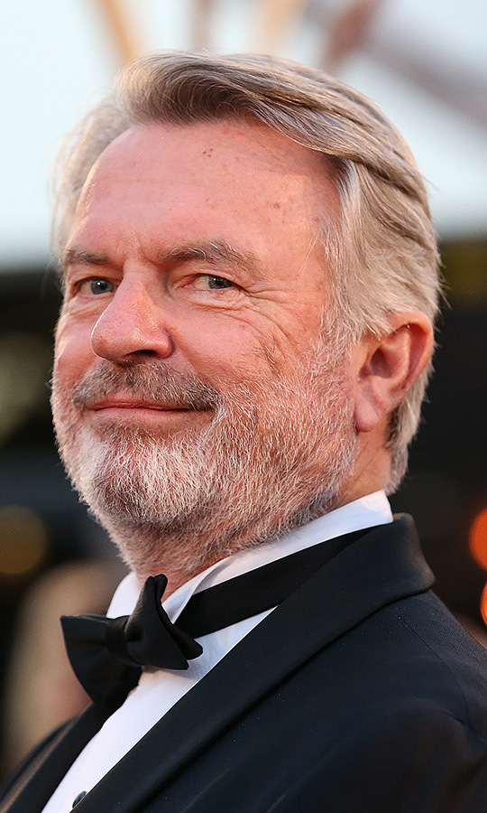 <h2>Sam Neill</h2>