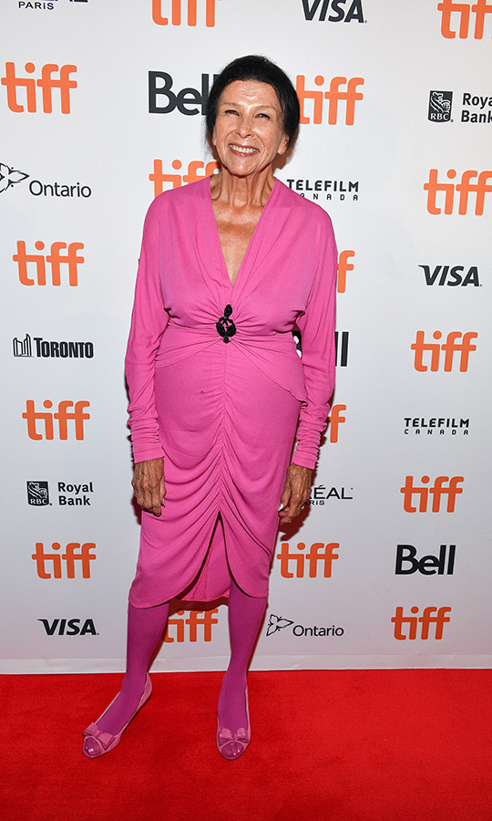 <h2>Alanis Obomsawin</h2>