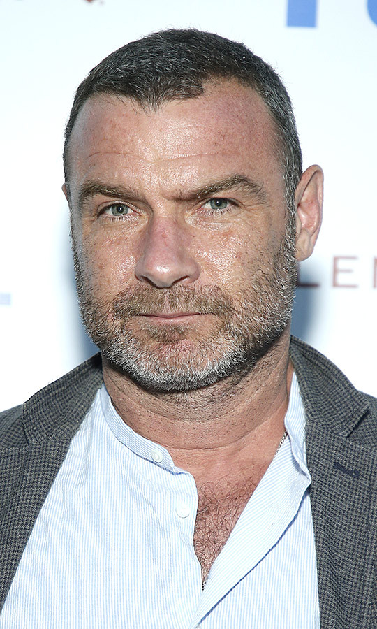 <h2>Liev Schreiber</h2>
