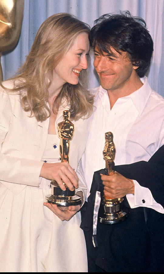 <h2>Academy Awards, 1980</h2>