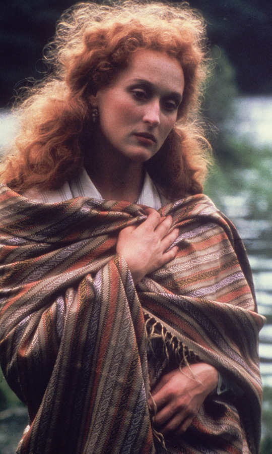 <h2>Los Angeles Film Critics Association, 1981</h2>