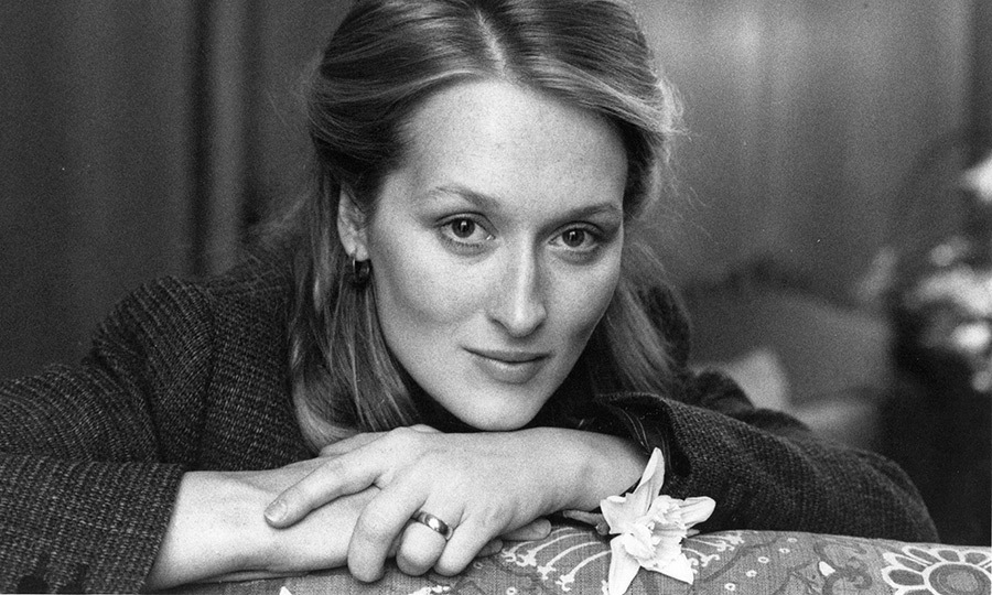 <h2>Obie Awards, 1981</h2>