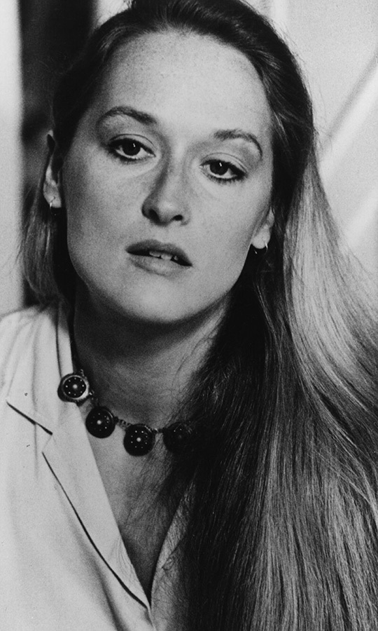 <h2>People's Choice Awards, 1984</h2>