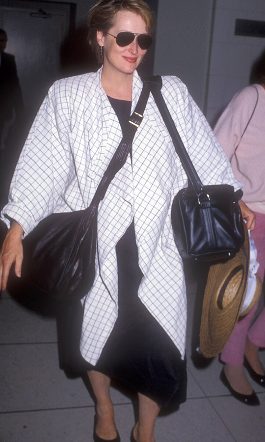 <h2>Multiple awards, 1986</h2>