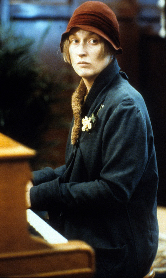<h2>People's Choice Awards, 1987</h2>