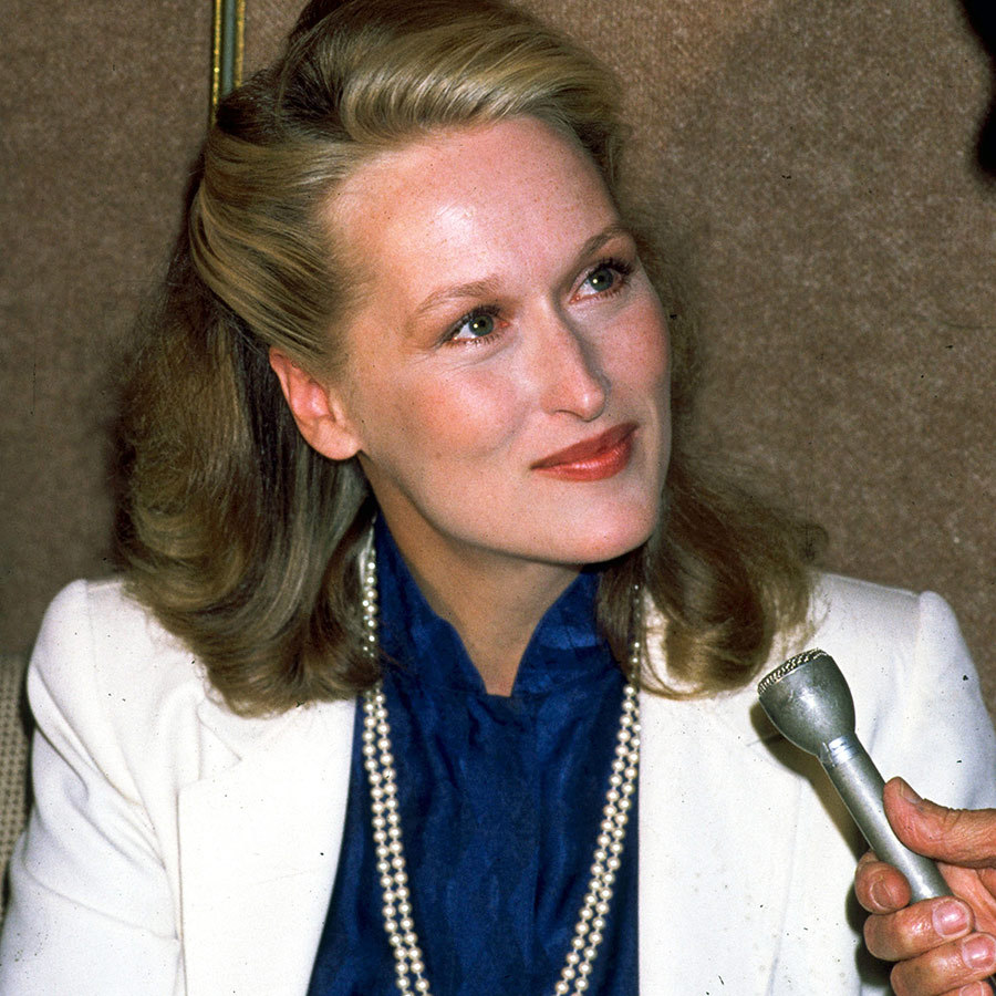 <h2>People's Choice Awards, 1990</h2>