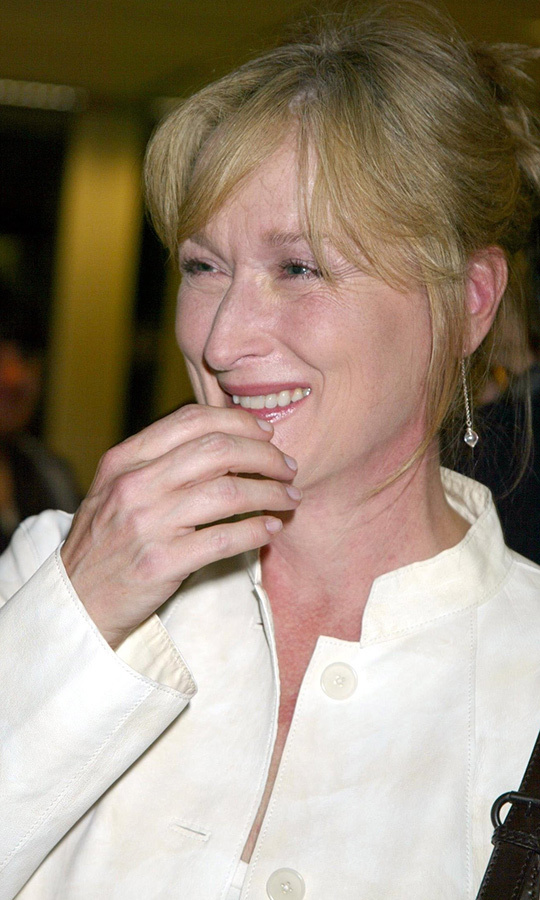 <h2>Multiple awards, 2002</h2>