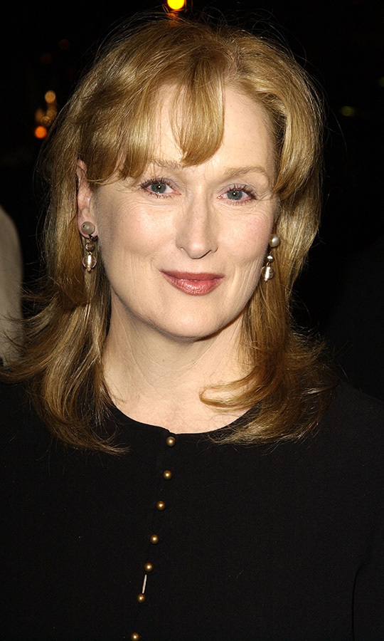<h2>Outfest, 2003</h2>