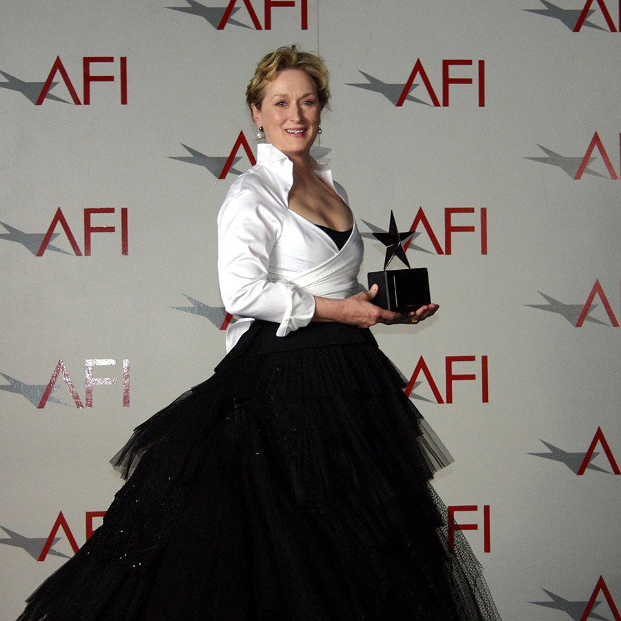 <h2>American Film Institute, 2004</h2>