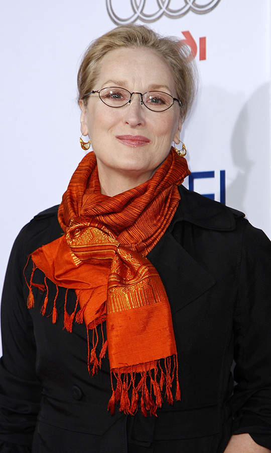 <h2>Multiple awards, 2008</h2>