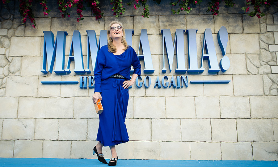 <h2>National Movie Awards, 2008</h2>