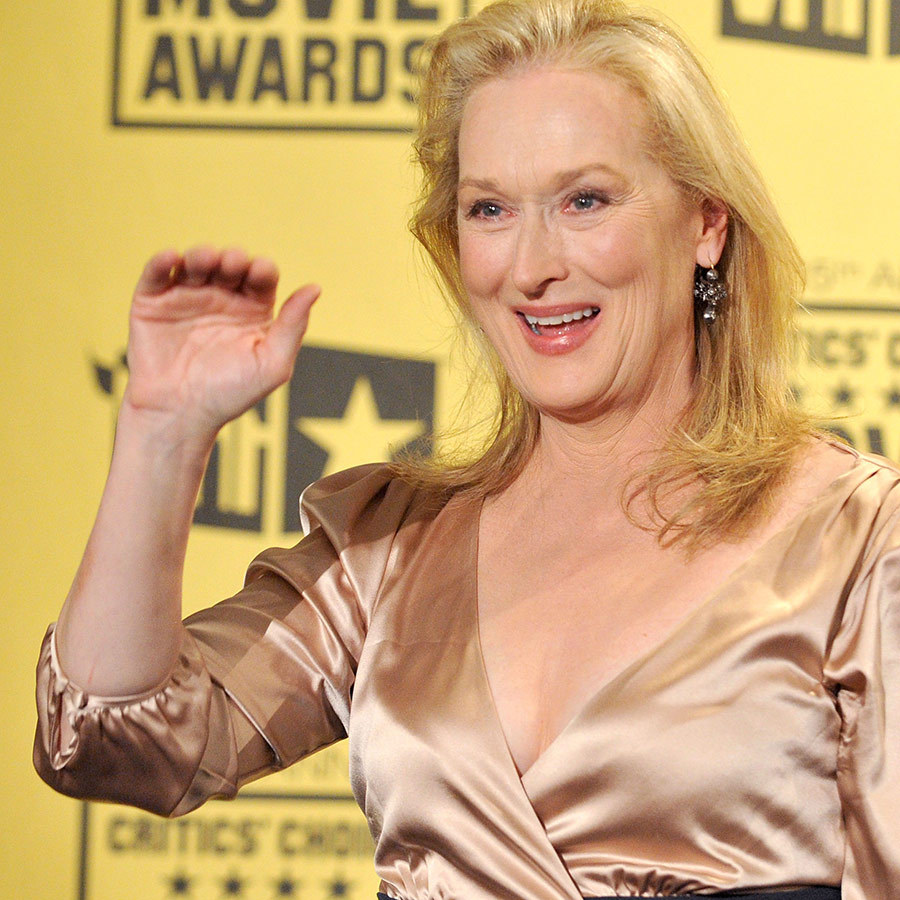 <h2>Multiple awards, 2010</h2>