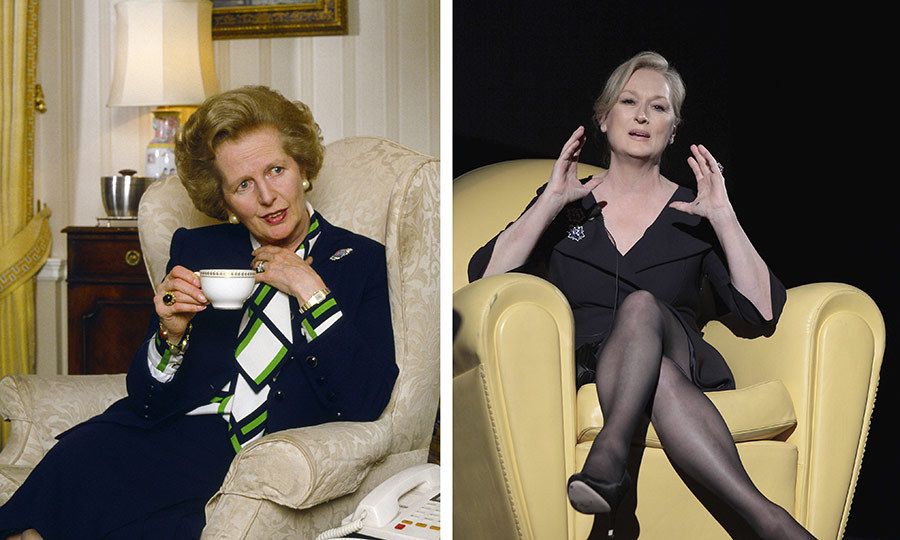 <h2>Multiple awards, 2011 and 2012</h2>