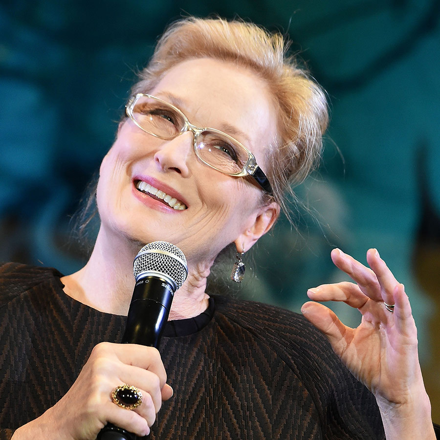 <h2>MTV Movie Awards, 2015</h2>
