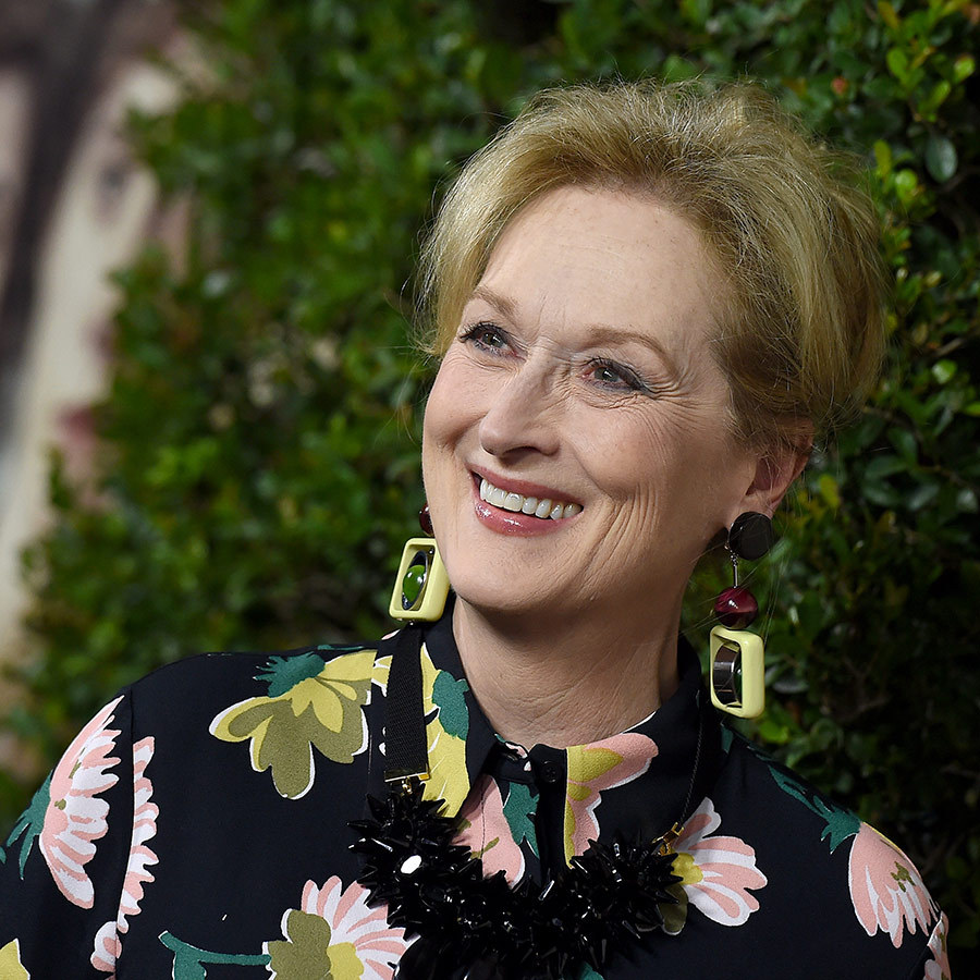 <h2>Multiple awards, 2016</h2>