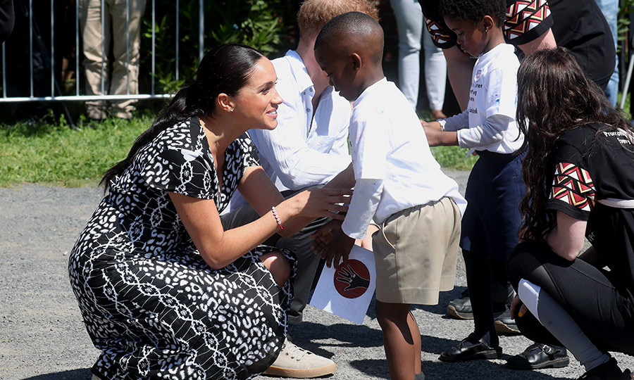 <h2>DAY ONE: CAPE TOWN</h2>