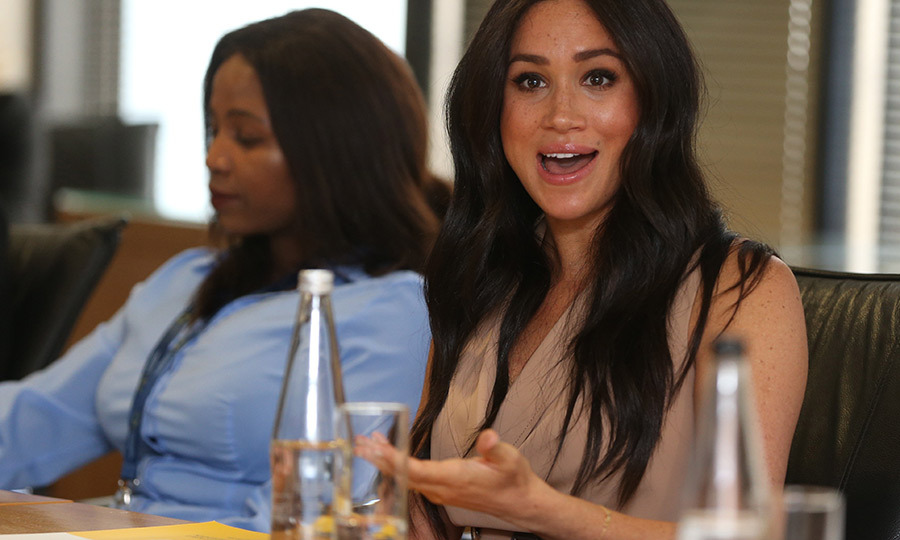 <h2>DAY NINE: JOHANNESBURG, SOUTH AFRICA AND BLANTYRE, MALAWI</h2>