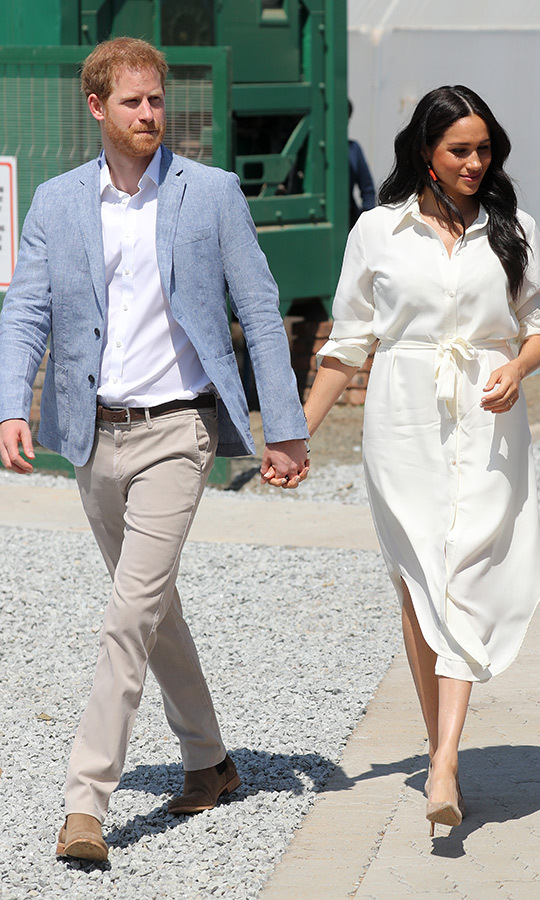 <h2>DAY 10: JOHANNESBURG, SOUTH AFRICA</h2>