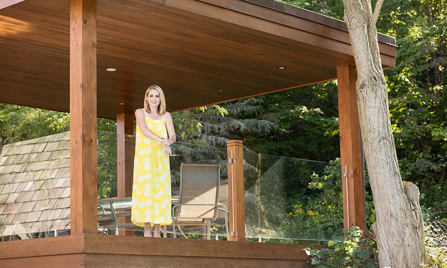 "<strong>Adapted from <a href=""/magazine/679"">Issue 679</a> of <i>HELLO! Canada</i></strong>